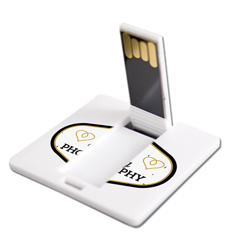 mini-card-usb-drive