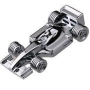 racing car usb flash drive