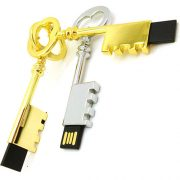 Ancient key usb drive