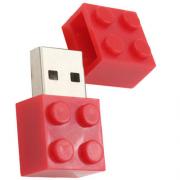 LEGO USB drive