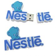 customized USB