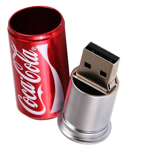 can-shaped-usb-drive