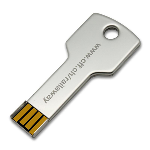key_usb_flash_drive