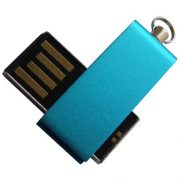 Mini_Swivel_USB_Disk