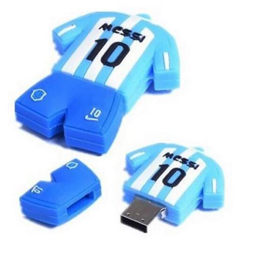Custom-PVC-Tshirt-USB-Flash-Drive