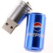 cola-beer-can-shaped-usb-drive