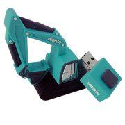 Kobelco-USB-Pen-Drive