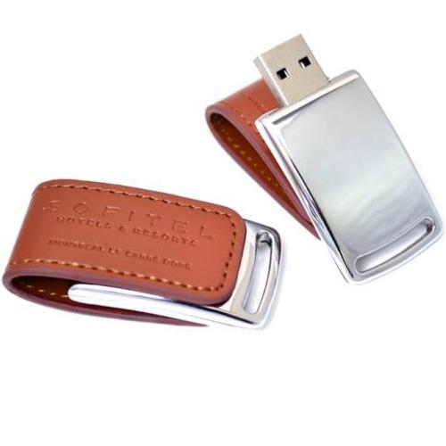 Leather-USB-Flash-Drive