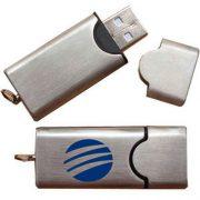 Metal-USB-Flash-stick-custom-usb-stick-metal-pendrive-1
