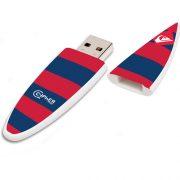 Quiksilver_Brigg_Surfboard_USB_Flash_Memory_Pen_Drive