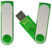 Swivel-model-USB-flash-drives-colours
