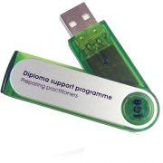 plastic-twister-usb-flash-drive
