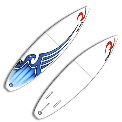 surfboard-rip-usb drive