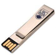metal_usb_clip_money_clip_usb-m9-1-1140×760