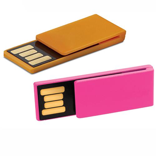 MINI CLIP USB DRIVE