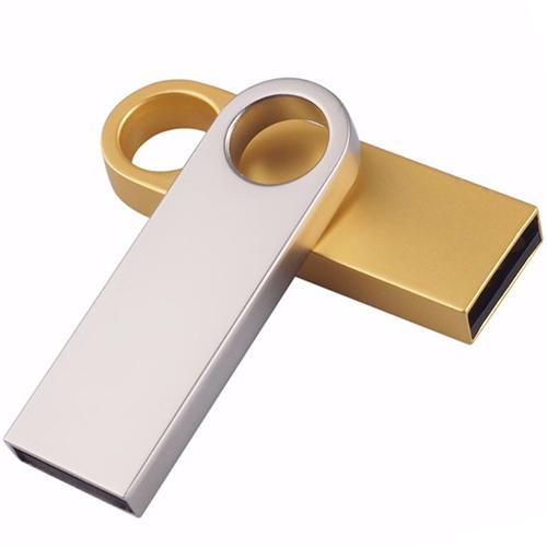 portable-mini-metal-usb-3-0-flash