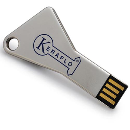 key-usb-flash-drive