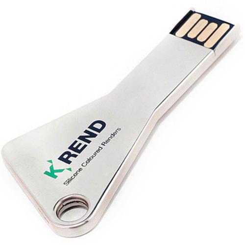 web-key-usb