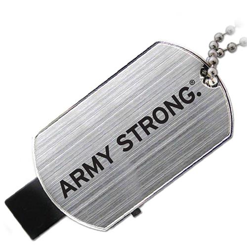 military-dog-tag