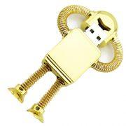 100-Real-Capacity-Gold-Metal-Robot-Usb-Flash-Drive-512GB-Creativo-Pendrive-1TB-Memory-Stick-16.jpg_640x640