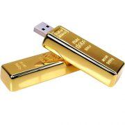 16gb-gold-bar-usb-20-flash-pen-drive-memory-storagependrive-u-disk