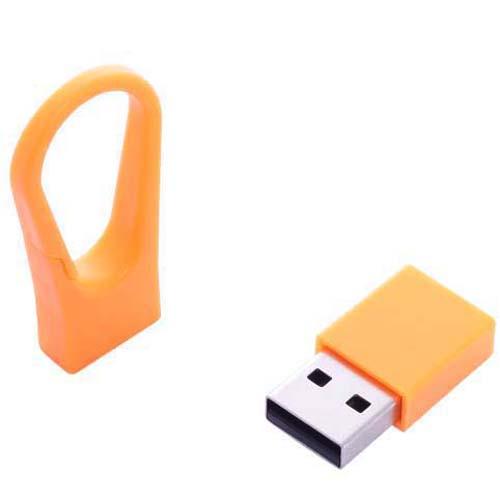 MINI PLASTIC USB FLASH DRIVE