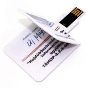 Half-Flip-Card-USB-Flash-Drive