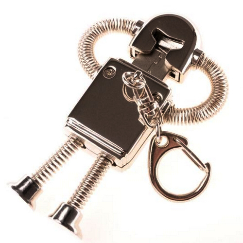 Robot-Pen-Drive-128GB-64GB-32GB-16GB-USB-3-0-Flash-Drive-256GB-Gift-Pendrive-2TB