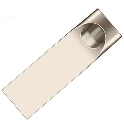USB-Flash-Drive-Disk-32G-64G-128-USB-3-0-Metal-Super-Mini-Pen-Drive_large