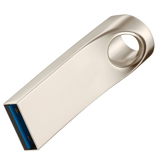 USB-Flash-Drive-USB-3-0-32G-Pen-Drive-Metal-Mini-U-Disk-Tiny-Memoria.jpg_640x640