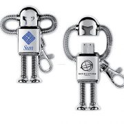 USB-2-0-Robot-Flash-Drive-Rd_92643949