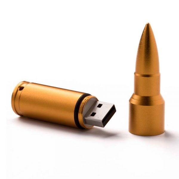 XElectron-16GB-Bullet-Fancy-Designer-SDL298574288-2-6d040