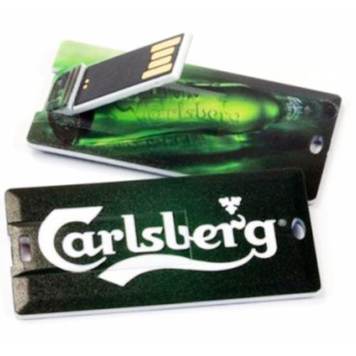 card-pendrive-nu314