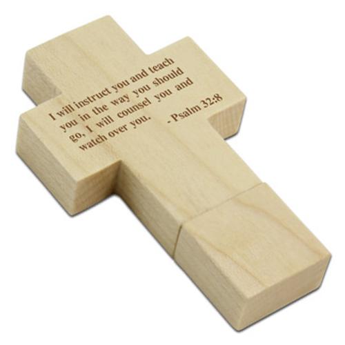 cross-bamboo-usb-flash-drive