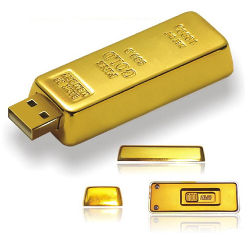 gold-bar-bullion-usb-drive