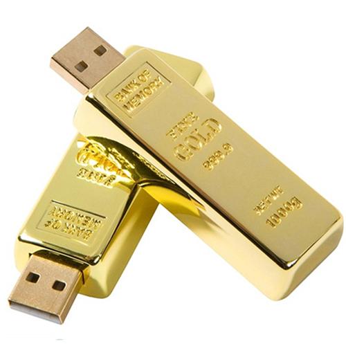 gold-bar-usb-flash-drive-made-in