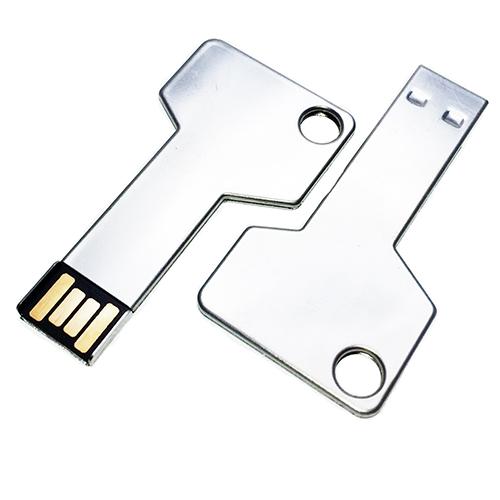 house_key_usb