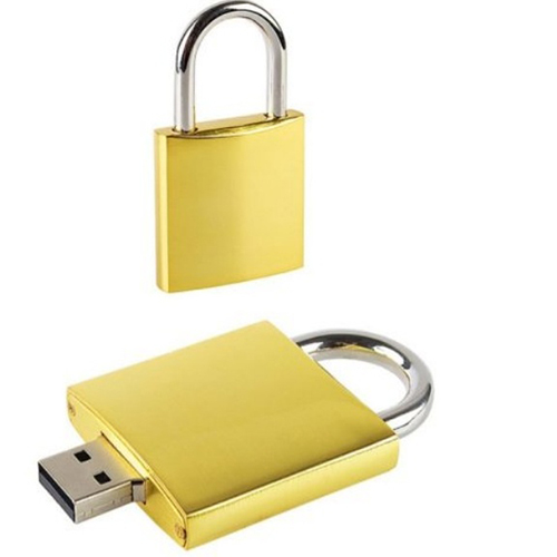 metal-padlock-usb-drive