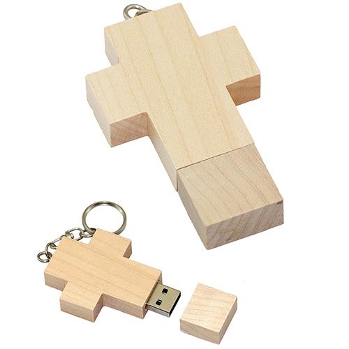mini-cross-pendant-usb-wooden-cross-shape