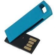 mini-usb-flash-drive-swivel-usb-flash-drive-1-dollar-usb-flash-drive-usb-30-flash-drive_0