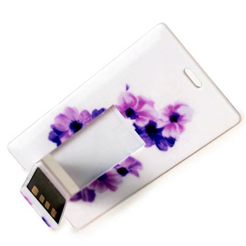 mini_credit_card usb flash drive