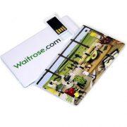 slider_udp_separate_chip_credit_card_usb_flash_drive_4c_color_printing
