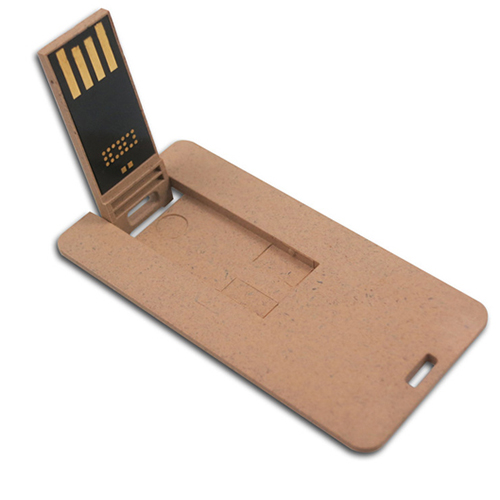 recycled-credit-card-usb