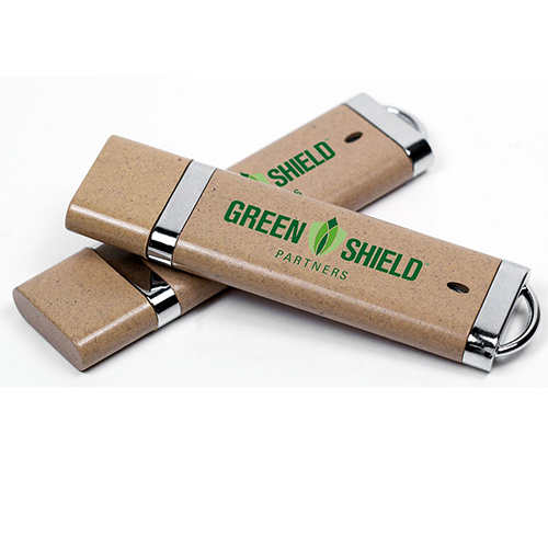 recycled-plastic-flash_drive