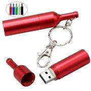 red-wine-bottle-shape-metal-flash-drive