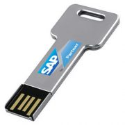 sports-key-usb-flash-drive