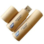 tube-shape-wood-usb-flash-drive