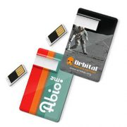 credit-card-usb-visa slider