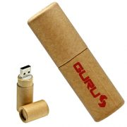 usb-flash-drive-gwc-honolulu-eco