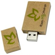 wooden-usb-flash-drive-factory
